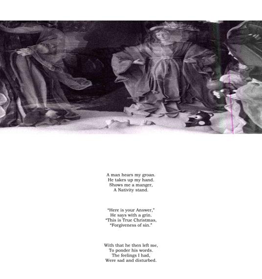 Poem page 3