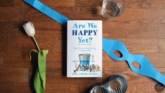 Are we happy yet