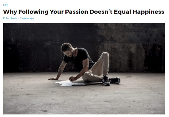 Passion-Happiness-Screenshot