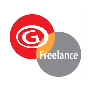 CMG Freelance