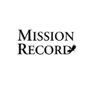 Mission City Record