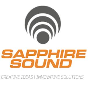 Sapphire Sound