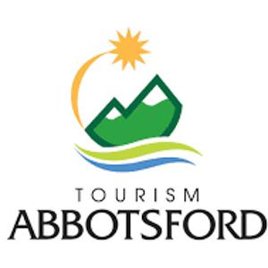 Tourism Abbtosford