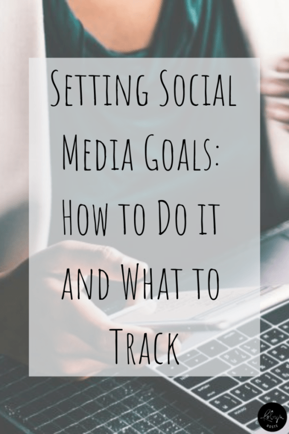 We need social media goals because we need to know our time is worth spending on social media. How can you figure this out? How do you reach your goals?