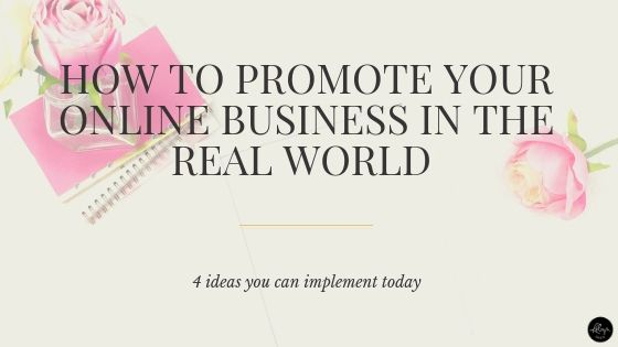 Small Business Marketing Ideas for the Real World