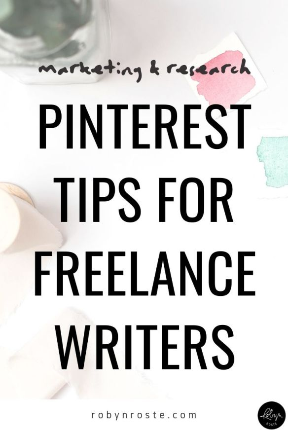 It took a long time in my writing journey before I asked a fellow blogger for some Pinterest tips. I don't know why I hesitated other than it didn't seem like a fit. Now that I understand how to use it? MAGIC. Pinterest is revolutionizing my website and my opinion has changed. To say the least.