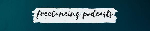 Freelancing and copywriting
