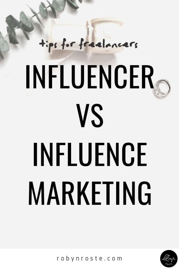 Even if your dream isn't to be a social media influencer you may wish your online following was stronger. But does stronger mean bigger? Not always. If you have the right followers numbers aren't as important.