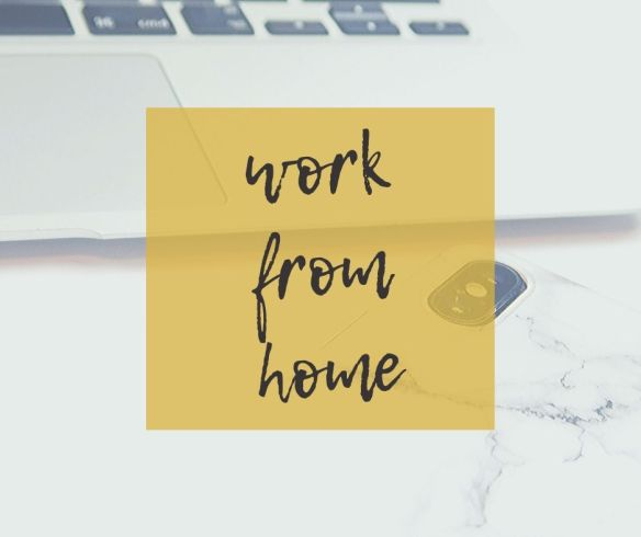 Want to work from home? While I have tons of advice for building your client roster and positoning yourself as a freelancer, today I'm going to focus on my BEST tip for getting started fast.