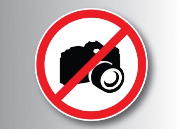 no-camera-allowed-sign-largethumb-367x260
