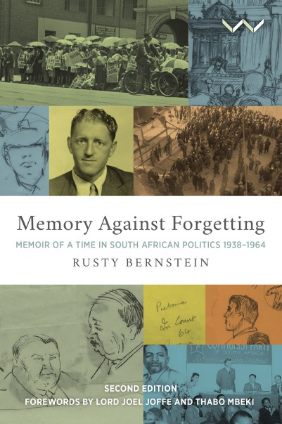 memory-against-forgetting_1500