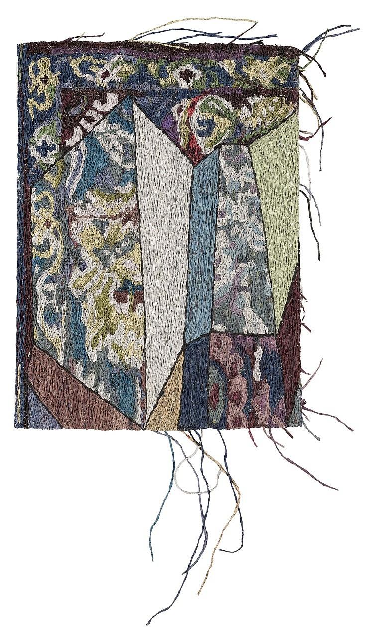 tamlinblake