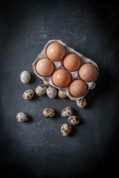 food-photography-106