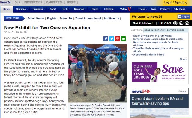 news241
