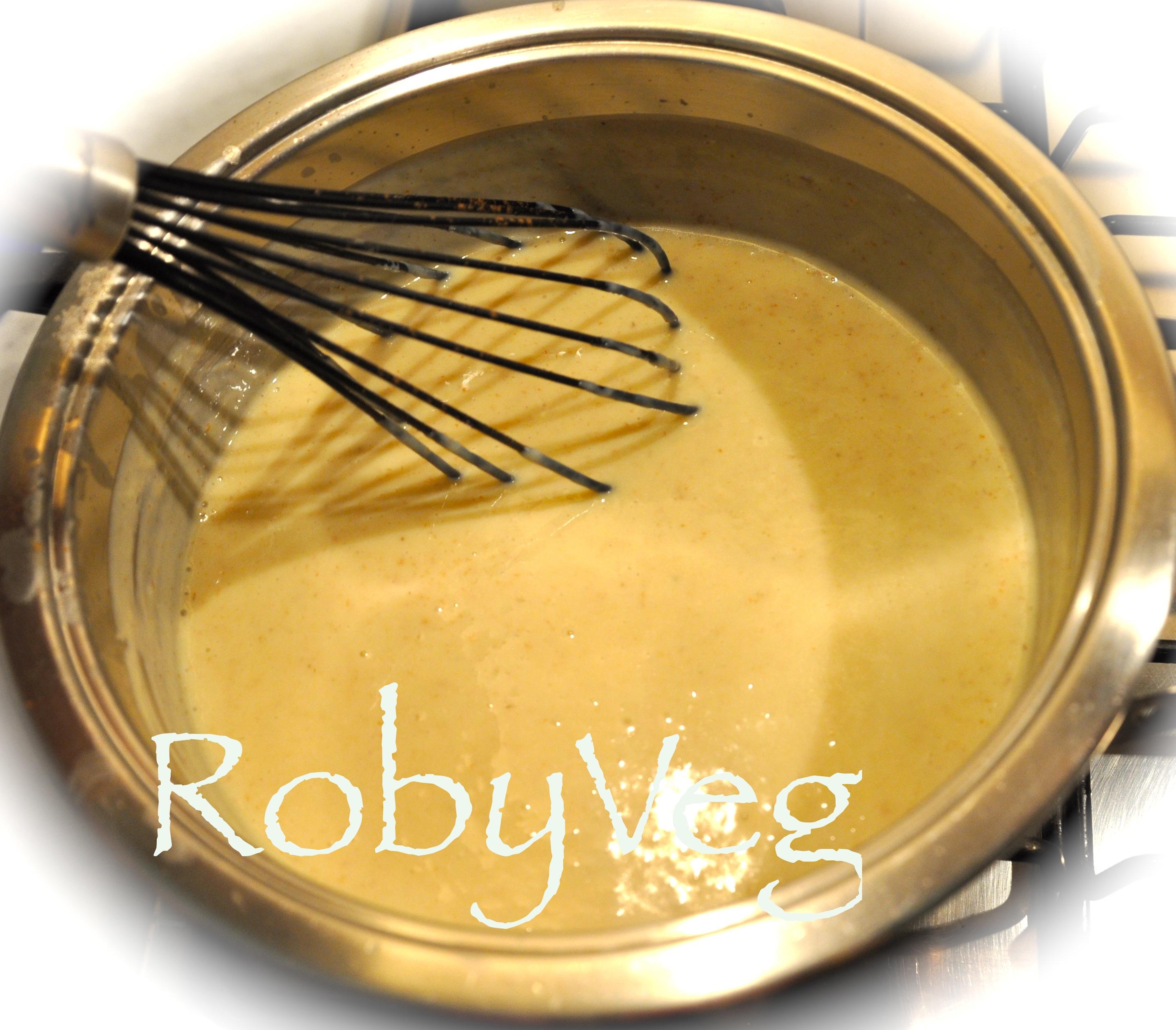 In Cucina Con Roberta  Cucina Naturale Vegan  Ricette