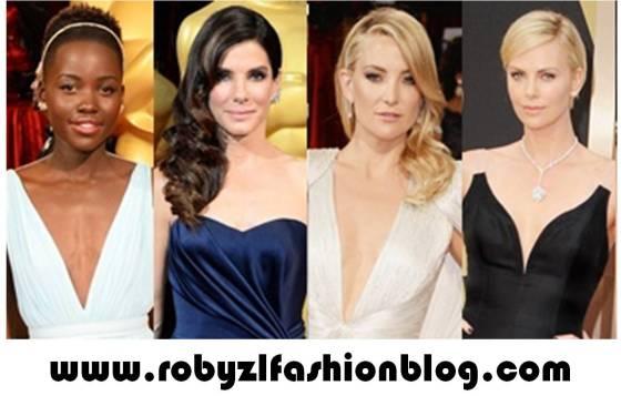 Prada, oscar2014, lupita, nyongo, fashio, style, look, armani