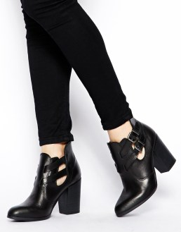asos-shoes-robyzl-serendipity-salopette