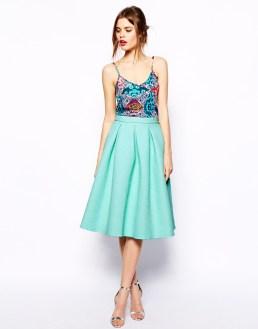asos-skirt-blue-robyzl-serendipity-salopette
