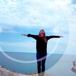 week-end-robyzl-serendipity-sea-sky-instalook
