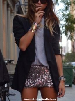 skirt_mini_cinquanta_anni_robyzl_serendipity_celine_fashion1