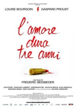 l_amore_che_resta_robyzl_serendipity_film