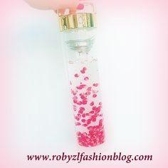 detox_drop_bottle_robyzl_serendipity_joy