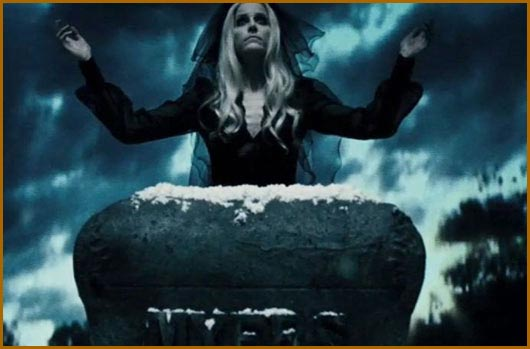 halloween 2 sheri moon zombie deborah myers - Halloween Movie By Rob Zombie