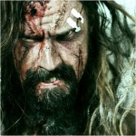Rob Zombie Question of the Week