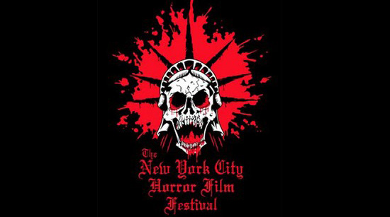 Rob Zombie New York Horror Film Festival