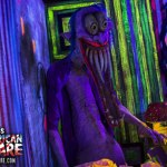 Rob Zombies Great American Nightmare 2015