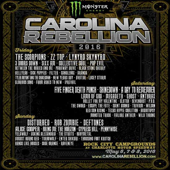 Carolina-Rebellion-artwork
