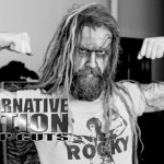 Rob Zombie Alternative Nation