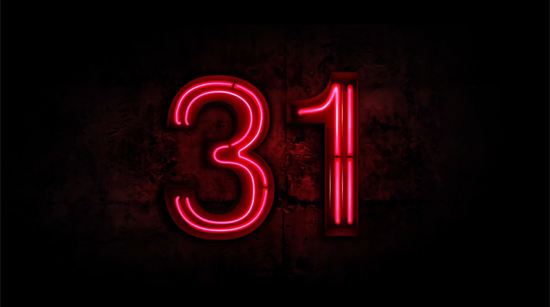 31 >> Watch The 1st Trailer For Rob Zombie S New Film 31 Rob Zombie