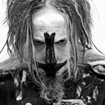 gingerfish_robzombie
