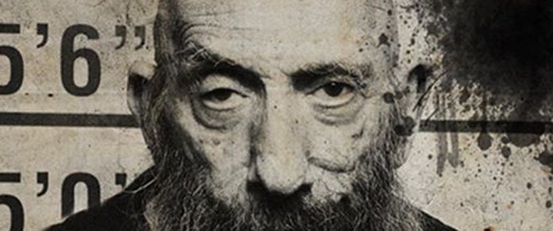 Sid Haig Three From Hell