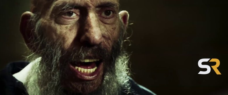 Screenrant 3 From Hell Sid Haig Exclusive Clip