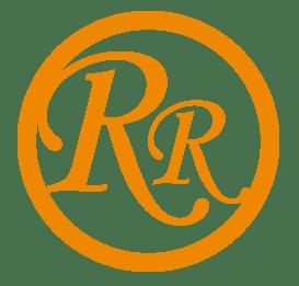 Icono restaurante roca