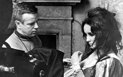 Addio a Franco Zeffirelli, il maestro che ha portato l'opera lirica nel cinema