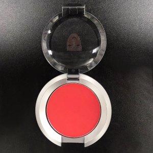 Eyeshadow di Kryolan