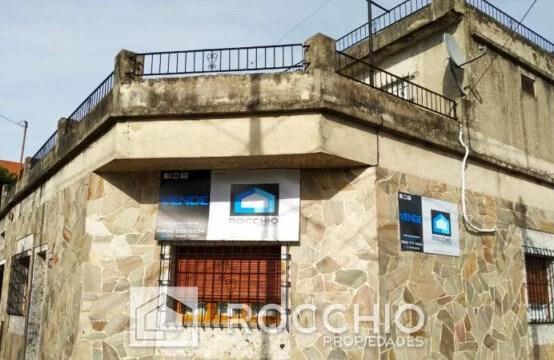 Casa en JL.Suarez, Chivilcoy 6700