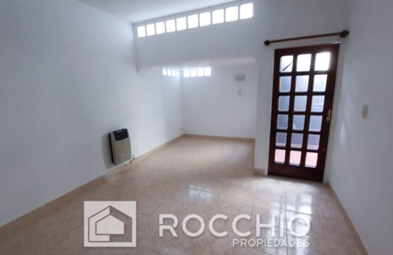Depto en Villa Ballester, Almirante Brown 3800