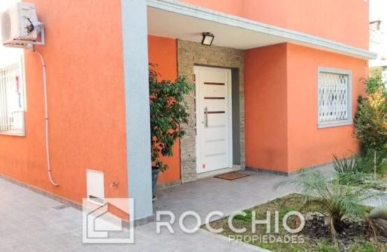Casa en Vicente Lopez, Av. Beiro 3500
