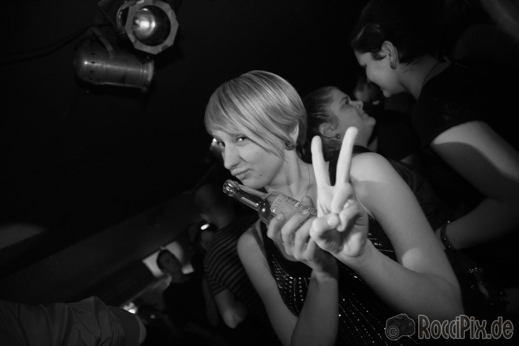 Ballermann Party Eastclub 2015 15  RocciPix