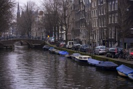 amsterdam-canals01