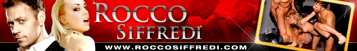Rocco Siffredi Official