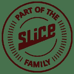 slice-link