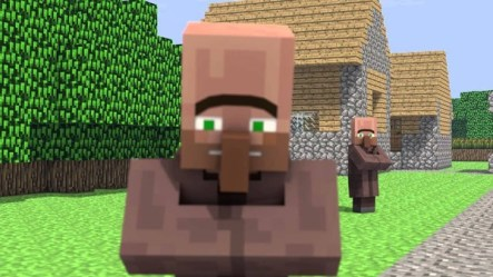 Your Super Quick Guidebook on Villager Trading in Minecraft