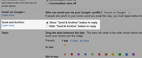 gmail-archive-showbutton