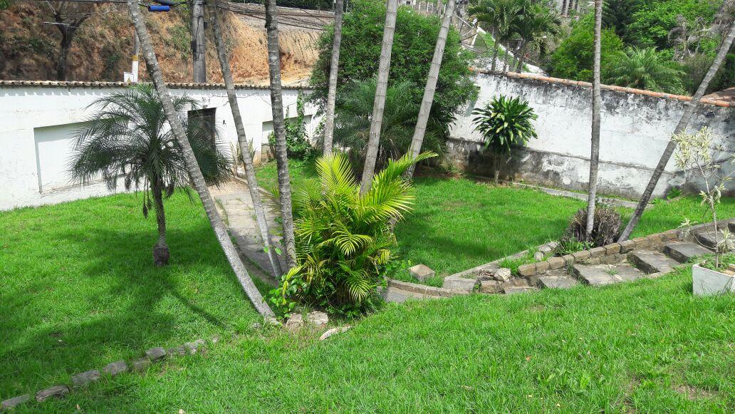 C06  Casa no Bairro Humberto Antunes  Rocha Imveis