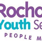 Youth Voice Summer Report July – September 2019